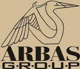 Arbas Group Logo